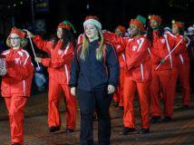 2015-christmas-parade-1