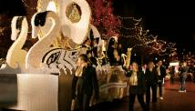 2015-christmas-parade-3