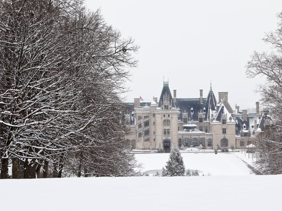 biltmore-winter