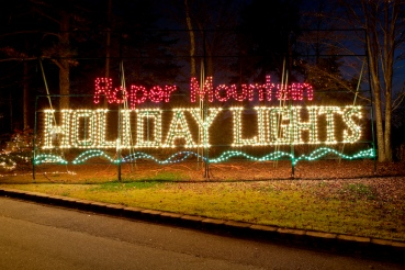 roper-mountain-holiday-lights-1