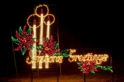 roper-mountain-holiday-lights-2