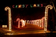 roper-mountain-holiday-lights-3