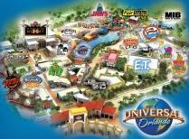 Universal 1