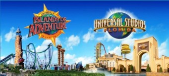 Universal 2