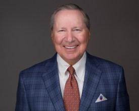 Charles Hardaway
